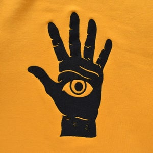 Image of Palm Reading Tee