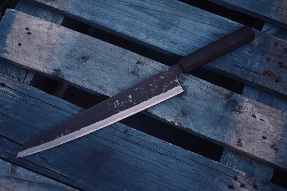 Image of Gyutohiki 300mm