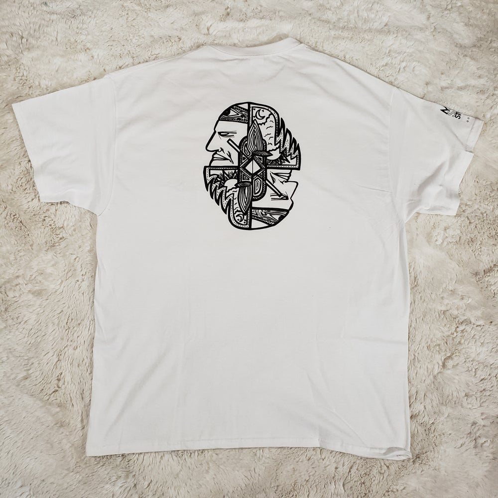 Image of We See We T-Shirt