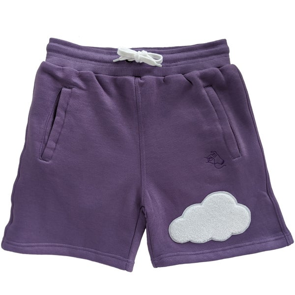 Image of Cloud Shorts