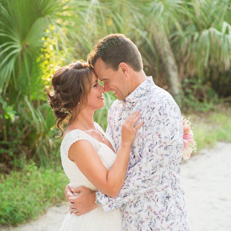 Image of 4 hour Wedding Day