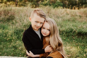 Image of Fall Family Mini Sessions 2020 ($100 to book-$349 TOTAL)