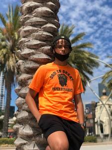 Image of Orange Juice SZN 20 T-Shirt