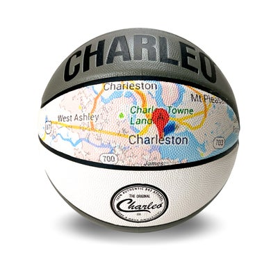 Image of The Original Charleo Roundball
