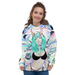 """Image of Unisex """"Fawn"""" Hoodie"""