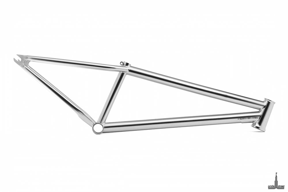 """Main Frame 26"""" Pro Tapered"""