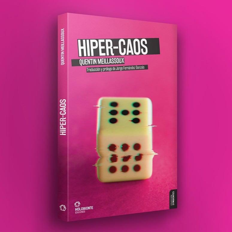 Hiper-Caos