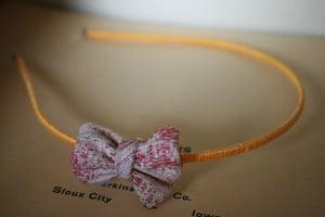 Image of Charlena Headband