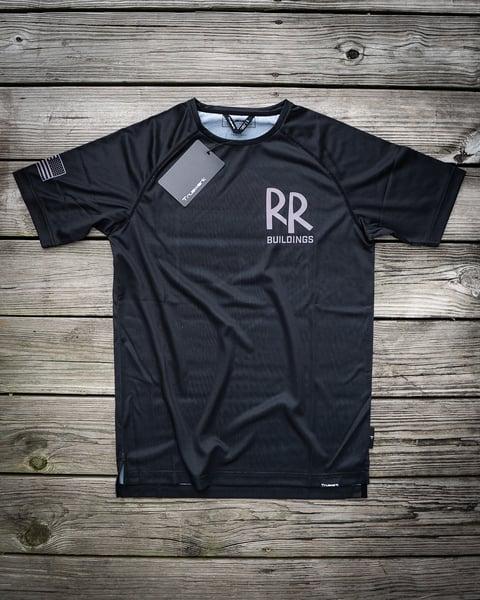 Image of RR Truewerk Shirt