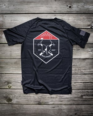 Image of RR Truewerk Shirt
