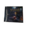 Exhuminator - Global Cleanse CD
