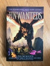 The Unwanteds (Unwanteds #1) by Lisa McMann