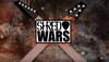 SHRED WARS Tabs