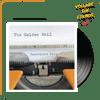 THE GOLDEN RAIL  LP