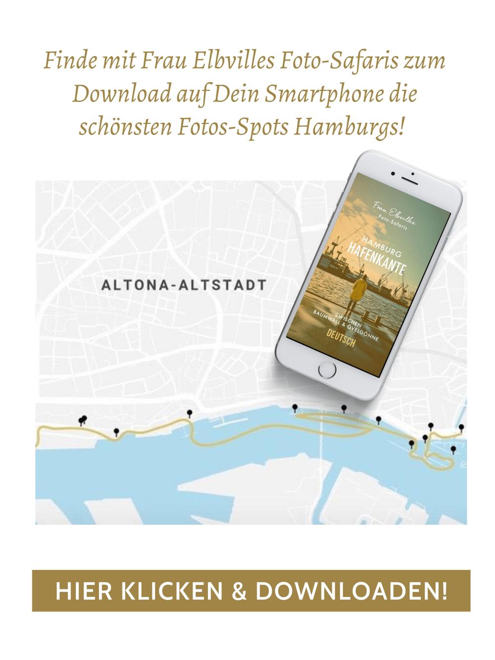 "Foto-Guide: ""Hafenkante"""