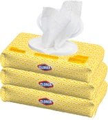 Image of Clorox Disinfecting Wipes (Soft Pack) (Pre-Order)