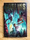 Goblins in the Castle (Goblins in the Castle) by Bruce Coville