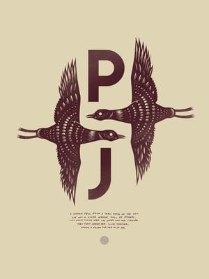 Image of Pearl Jam - Québec City - AP