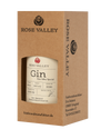 """Gin """"Rose Valley Special"""""""