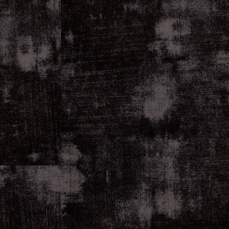 Onyx Grunge Background Bundle