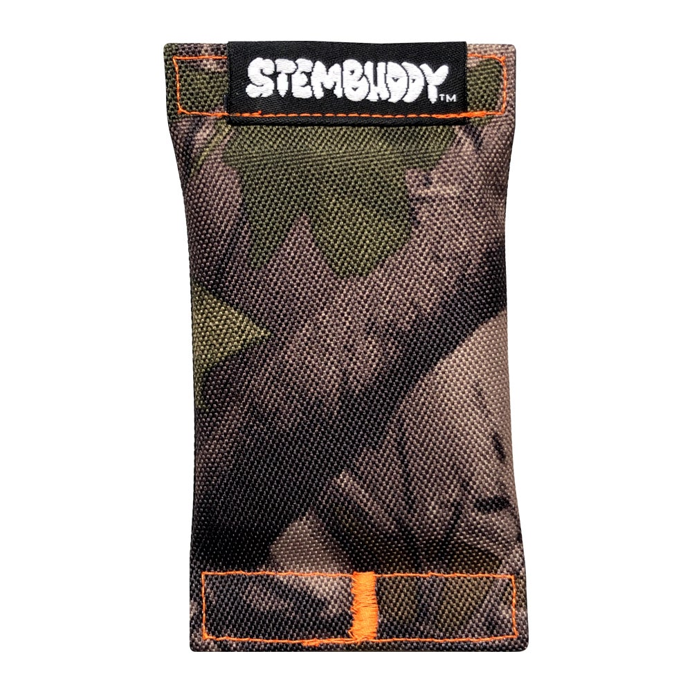 Image of Tree Camo - StemBuddy™