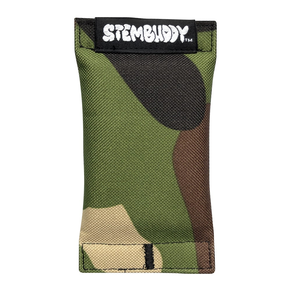 Image of Camo - StemBuddy™