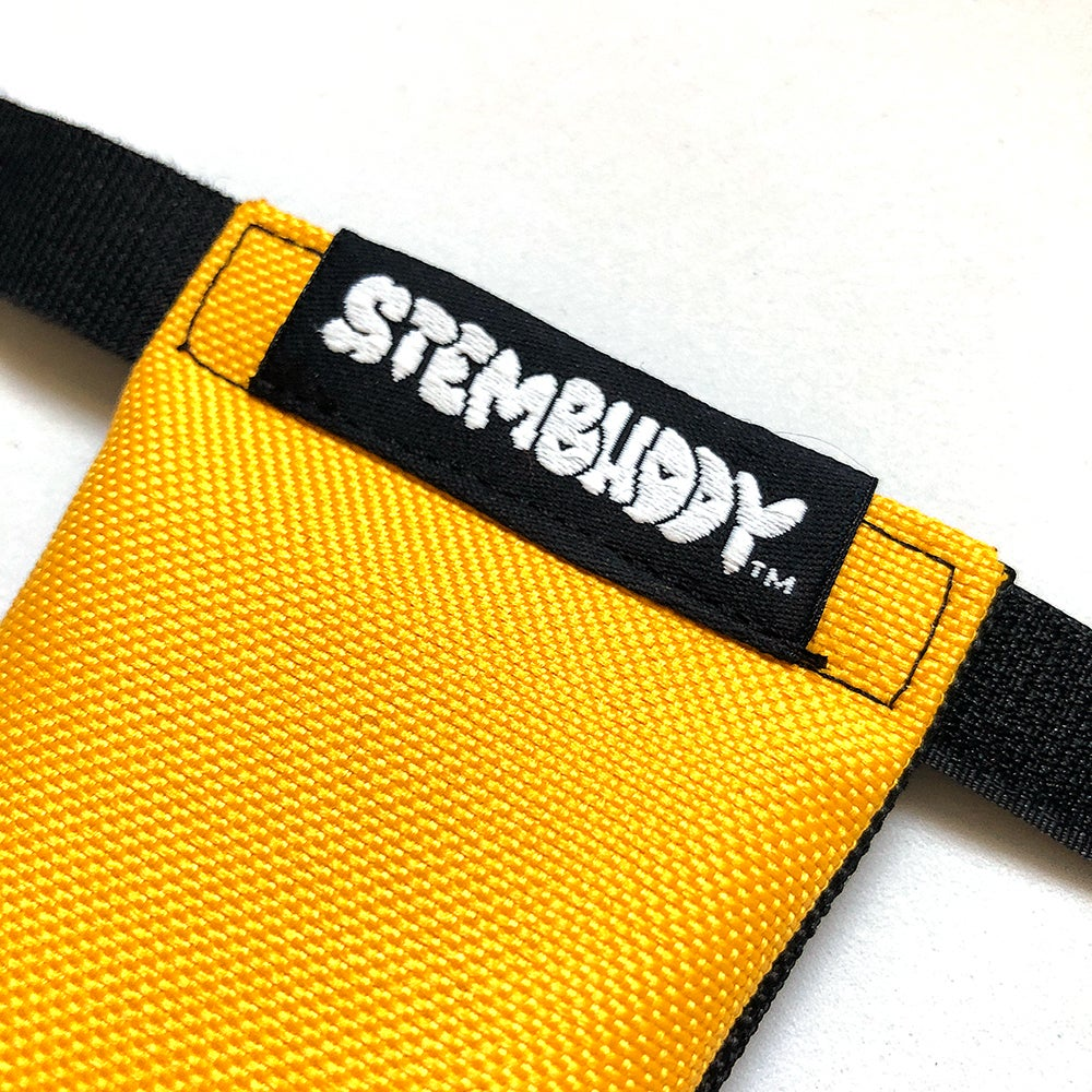 Image of Yella - StemBuddy™