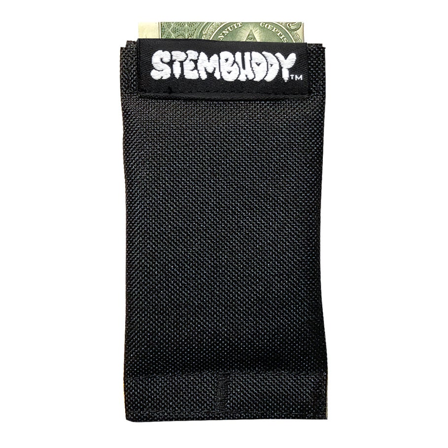Image of [Pocket] STEMBUDDY™