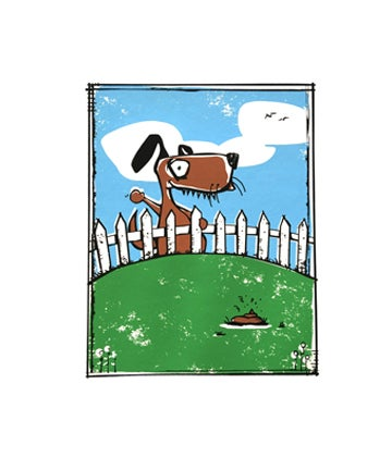 Image of Howdy Neighbor