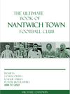 The Ultimate Book of Nantwich Town Football Club