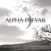 Image of Alpha Prevail Full Length CD
