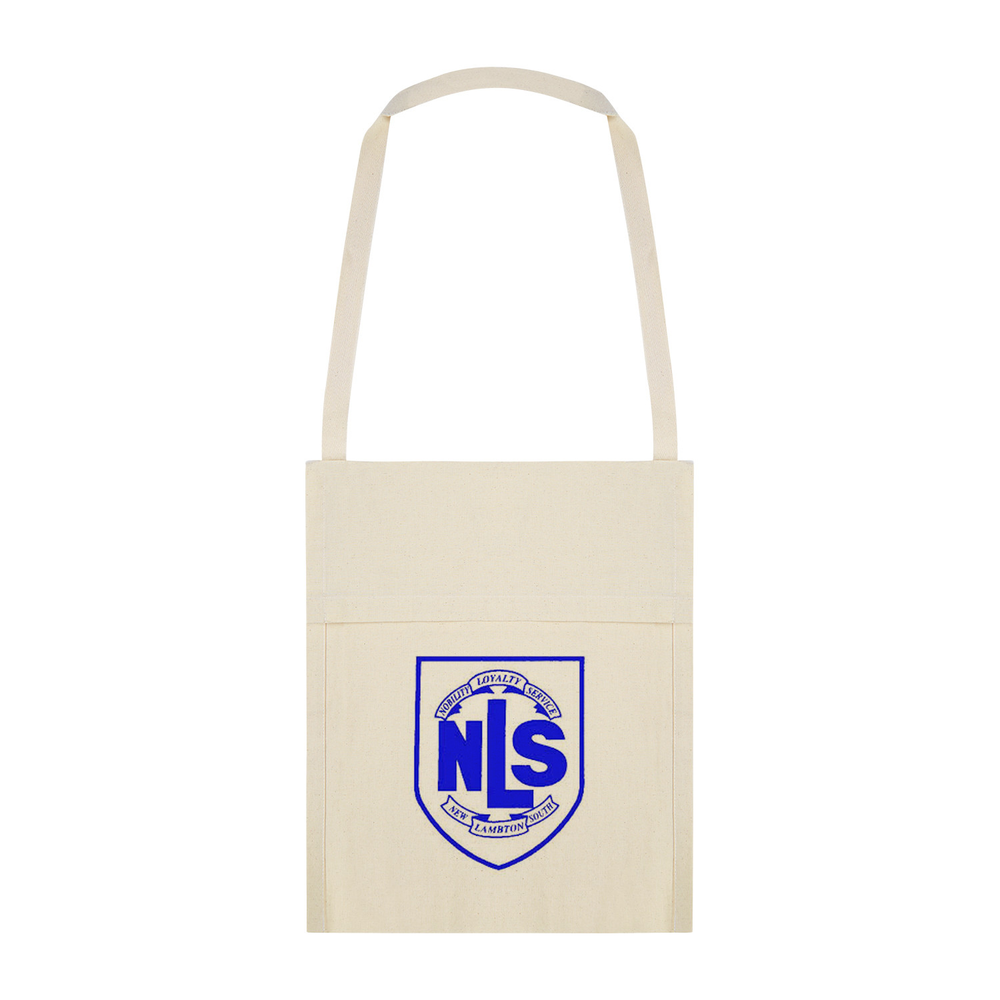 Image of Library Bag