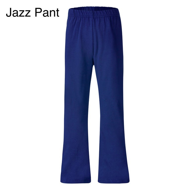 Image of Girls Jazz Pants - ON SALE - Size 16 only