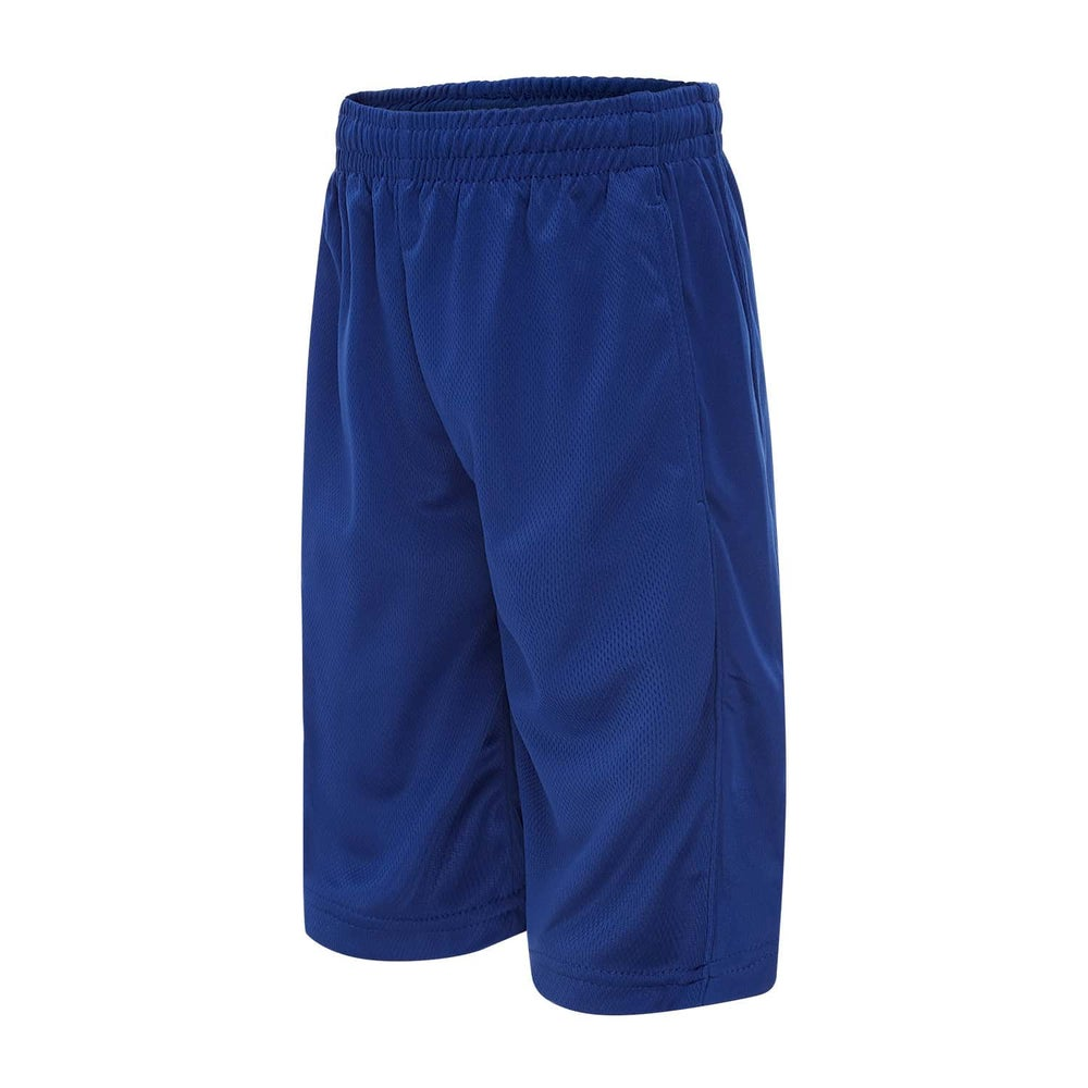 Image of Sports Shorts - Longer Style - ON SALE!