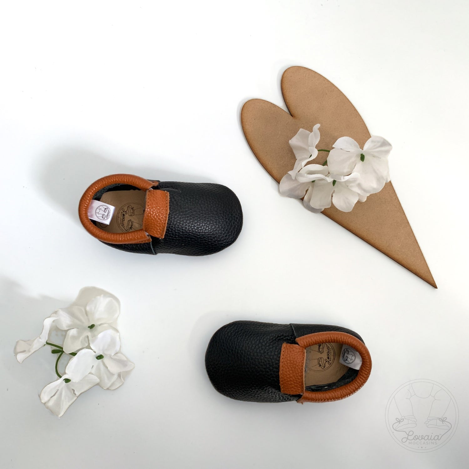 Image of TT Loafers