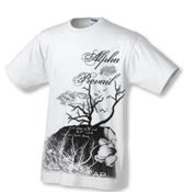 Image of Alpha Prevail Limited Edition T-Shirt