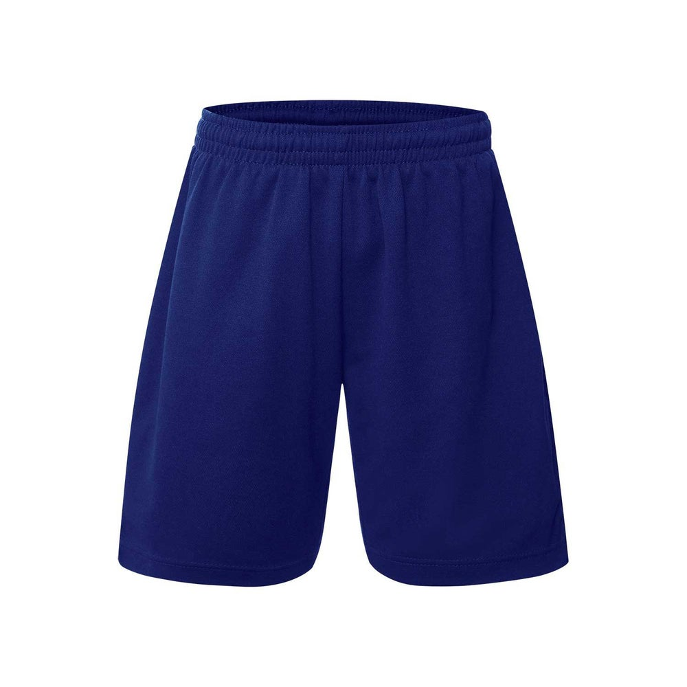 Image of Sports Shorts