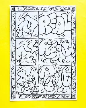 Image of TURBY'S ORIGINALS (£50-100)