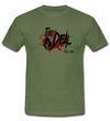 The Deal T-Shirt
