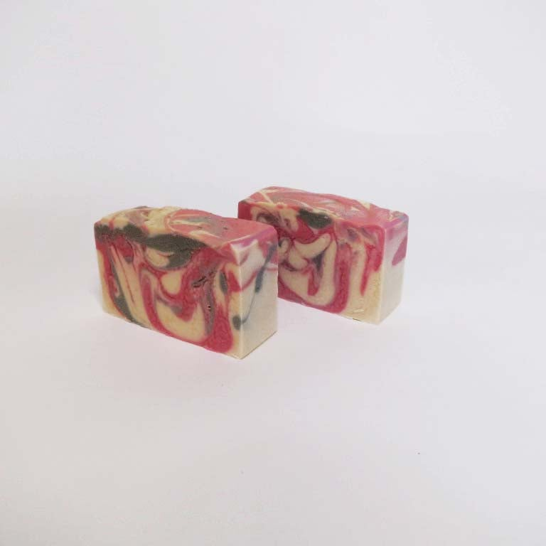Image of ENCHANTRESS SOAP