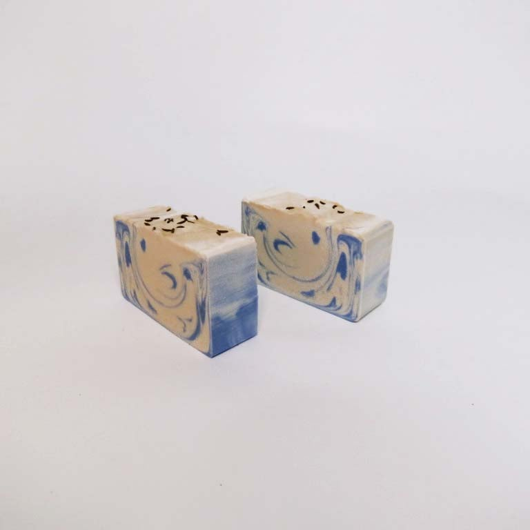 Image of NAG CHAMPA SOAP