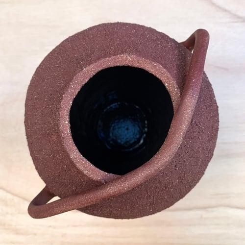 """Image of Vase """"Samba"""""""