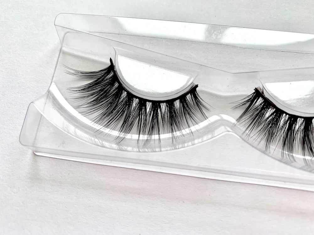 Image of Confidence Lash
