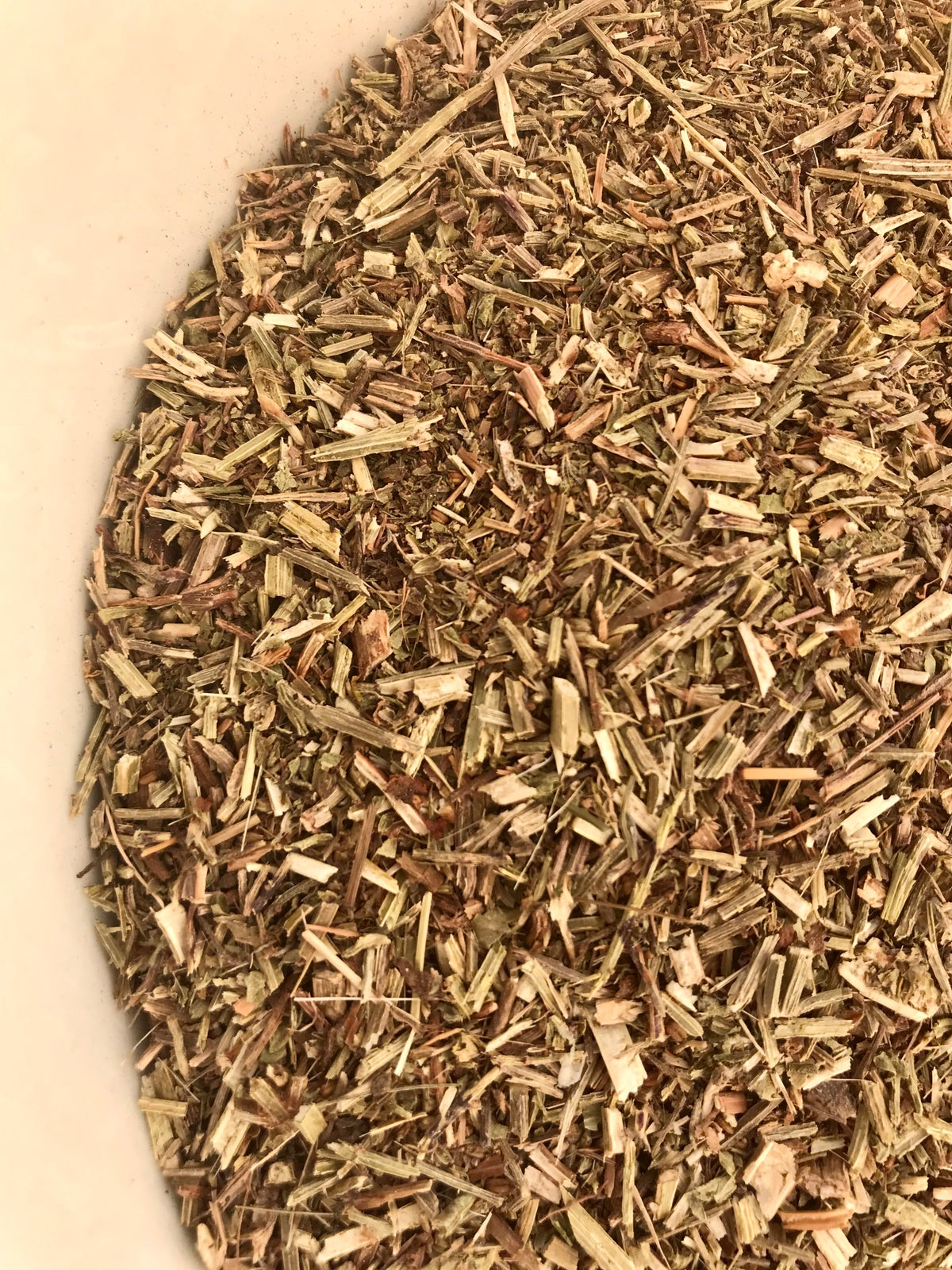 Vervain (loose) 50g