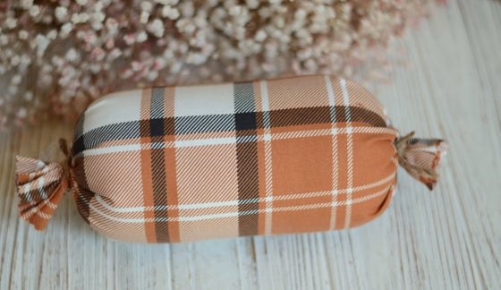 Image of pillow ( fall)