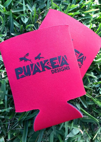 Image of Puakea Designs Coozie