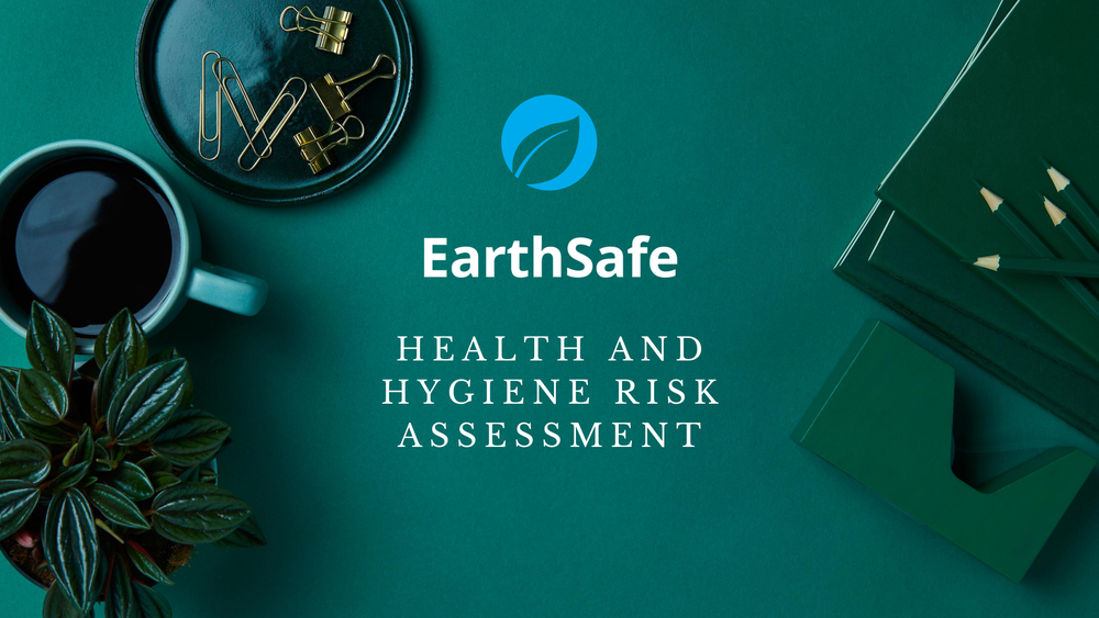 Image of Health and Hygiene Risk Assessment