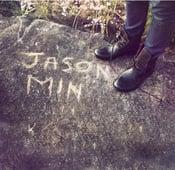 Image of Jason Min