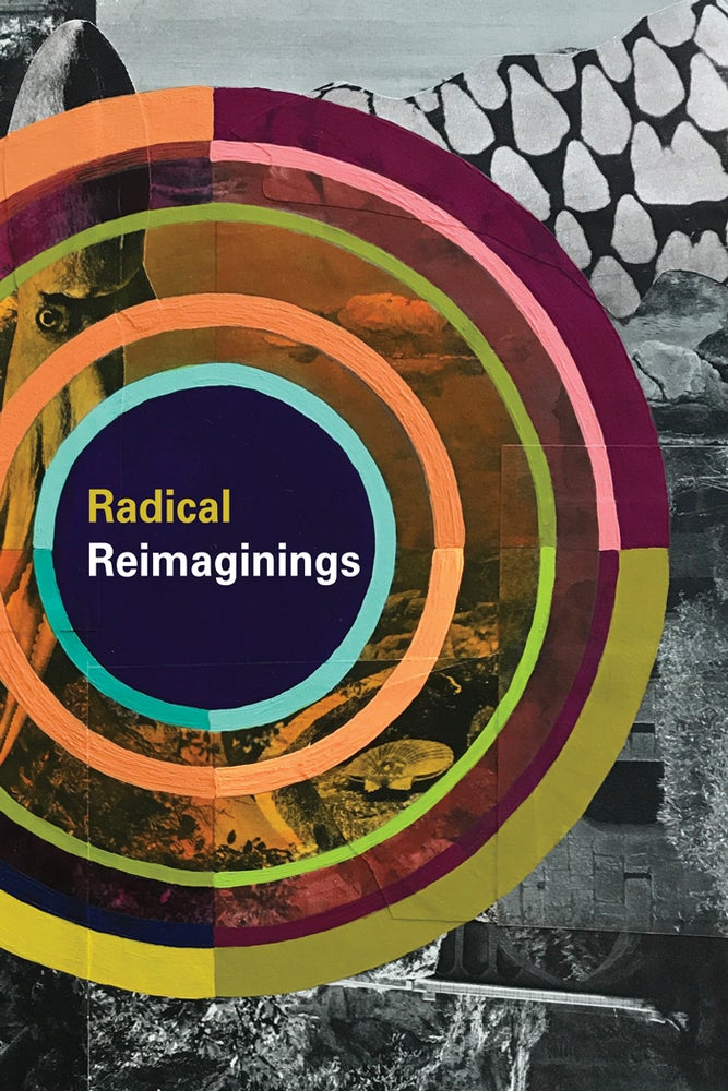 Image of Radical Reimaginings