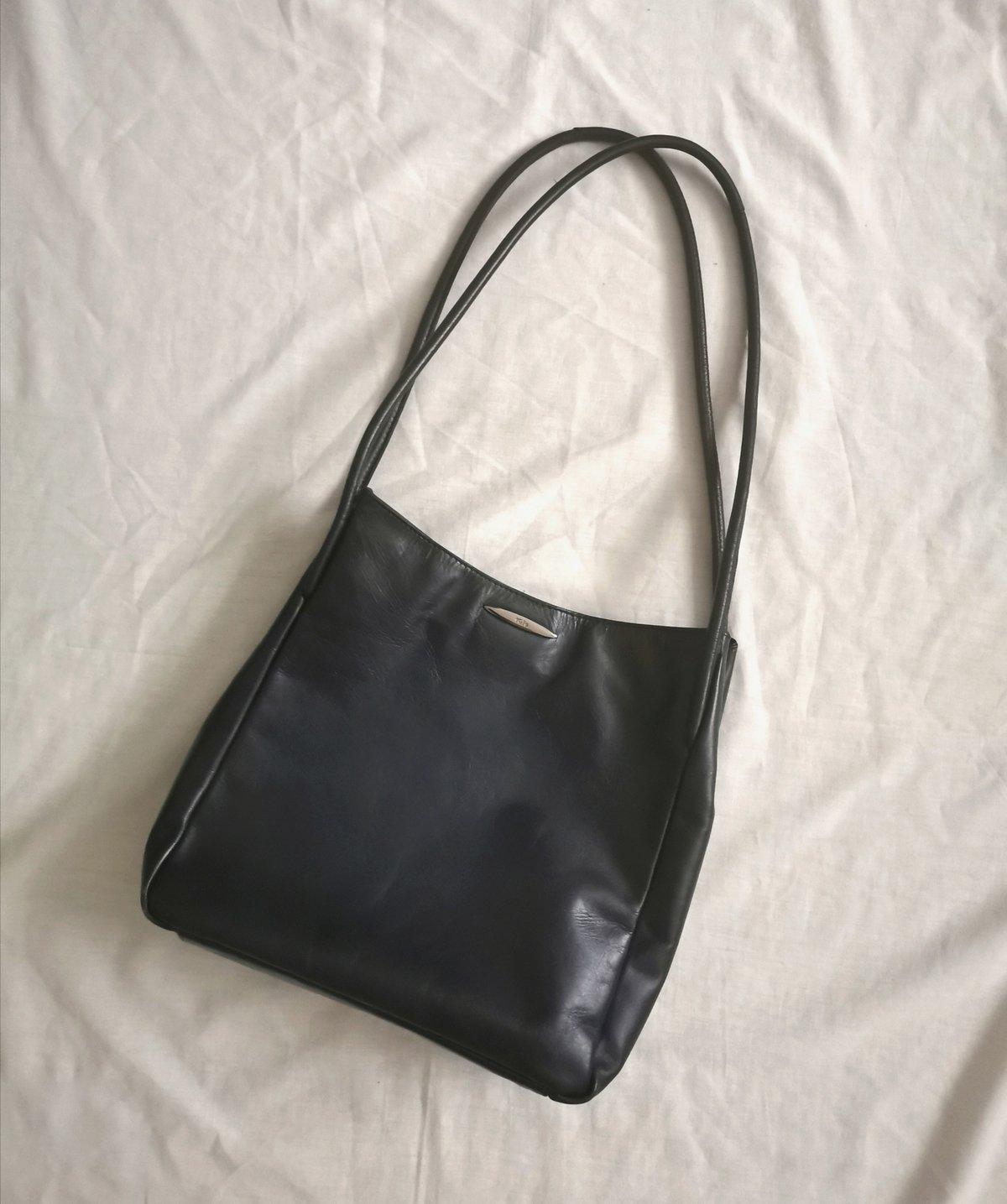 Image of edlie bag